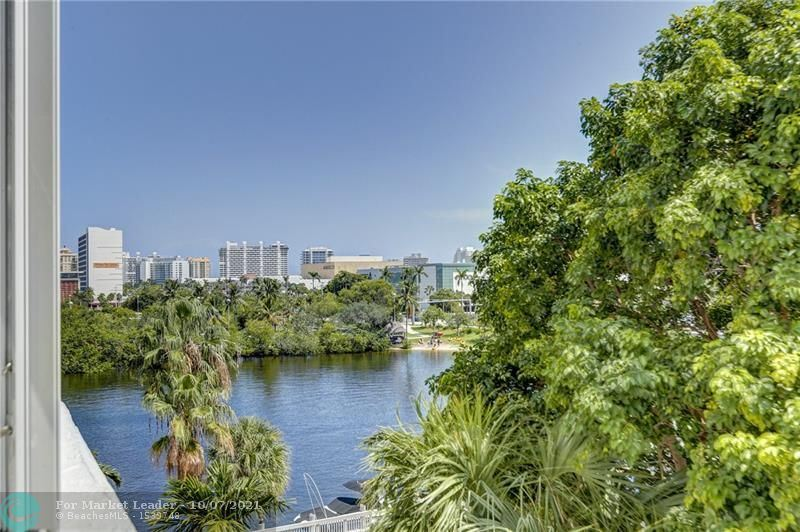 1170 N Federal Hwy #506, Fort Lauderdale, FL 33304 - #: F10299866
