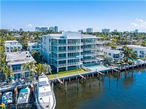 Photo of 133 Isle of Venice #302, Fort Lauderdale, FL 33301 (MLS # F10152867)