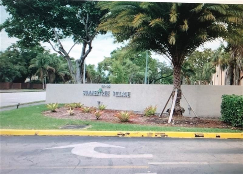 601 Ives Dairy Rd #104-8, Miami, FL 33179 - #: F10273867