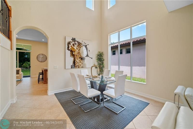 Photo of 12600 NW 79th Mnr, Parkland, FL 33076 (MLS # F10283867)