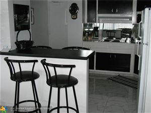 Photo of 3800 Galt Ocean Dr #1208, Fort Lauderdale, FL 33308 (MLS # F10151869)