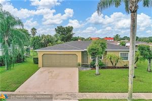 Photo of 10860 Eureka St, Boca Raton, FL 33428 (MLS # F10190869)