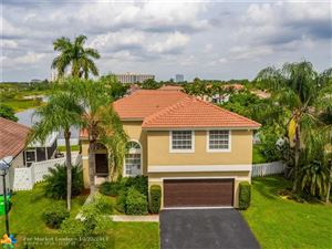 Photo of Listing MLS f10198869 in 1280 NW 133rd Ave Sunrise FL 33323