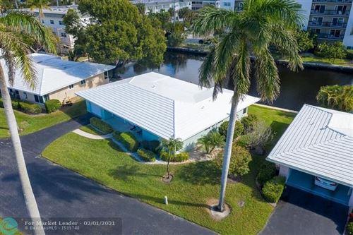 Photo of 1431 S Ocean Blvd #38, Lauderdale By The Sea, FL 33062 (MLS # F10262869)
