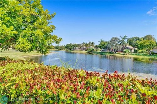 Tiny photo for 6805 Long Leaf Dr, Parkland, FL 33076 (MLS # F10297870)