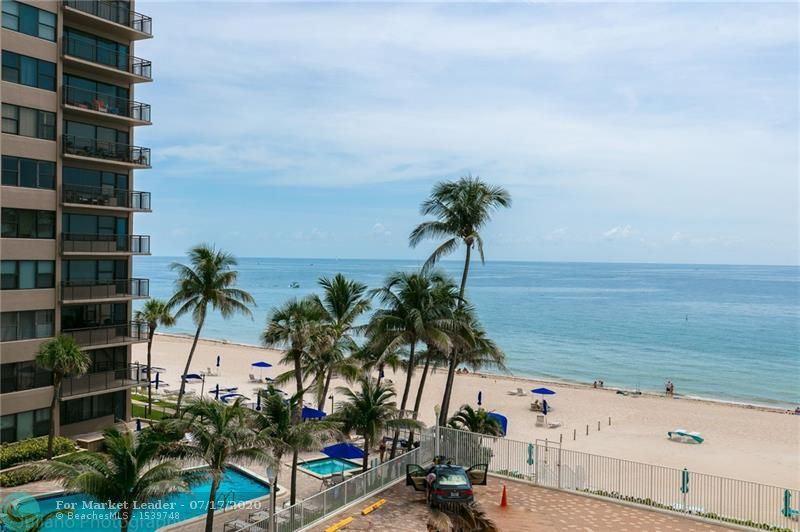 3750 Galt Ocean Dr #1208, Fort Lauderdale, FL 33308 - #: F10227870