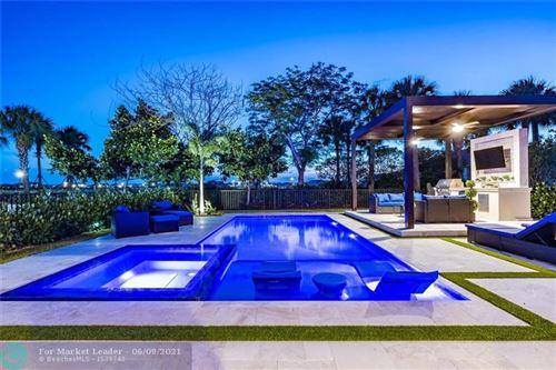 Photo of 8955 W Watercrest Cir, Parkland, FL 33076 (MLS # F10287871)