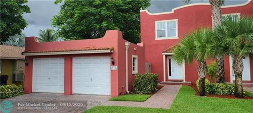 Photo of 735 NW 1st Ave, Fort Lauderdale, FL 33311 (MLS # F10236872)
