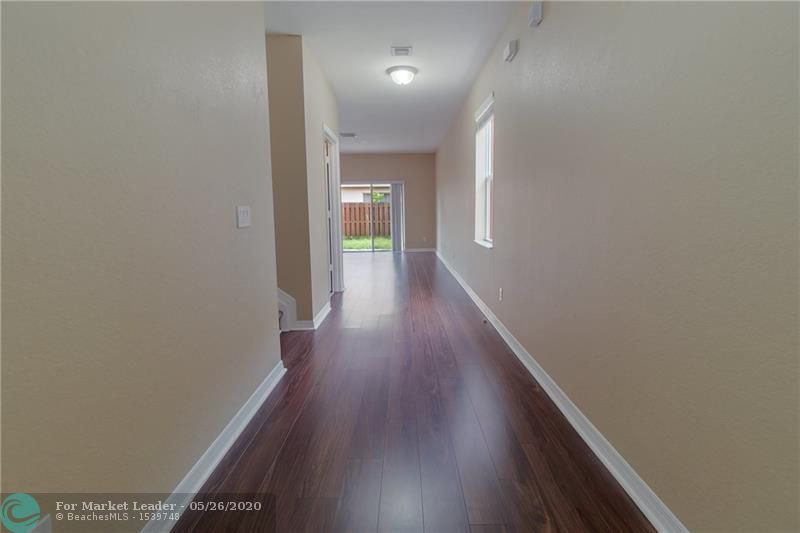 Photo of 9315 Breakers Row, Fort Pierce, FL 34945 (MLS # F10230872)