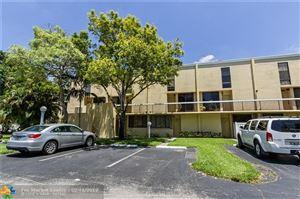 Photo of 2810 SW 87th Ave #909, Davie, FL 33328 (MLS # F10161873)