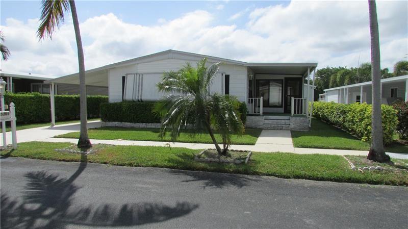 5361 NW 4th Ave, Deerfield Beach, FL 33064 - #: F10279873