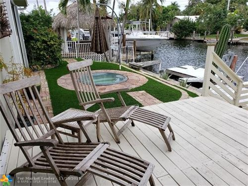 Photo of 2531 14 St, Pompano Beach, FL 33062 (MLS # F10203874)