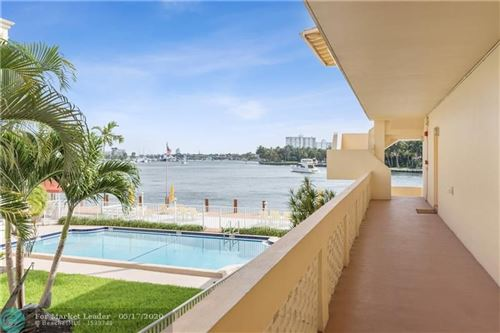 Photo of Listing MLS f10228874 in 341 N Birch Rd #216 Fort Lauderdale FL 33304