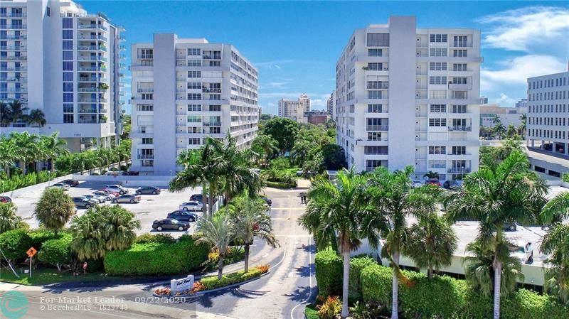 1160 N Federal Hwy #713, Fort Lauderdale, FL 33304 - #: F10246874