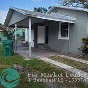 Photo of 389 NW 95th St, Miami, FL 33150 (MLS # F10297875)
