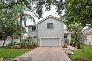 Photo of 4103 Trenton Ave, Cooper City, FL 33026 (MLS # F10185876)