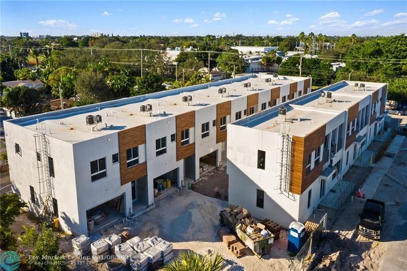1241 NE 18th avenue, Fort Lauderdale, FL 33304 - #: F10245878