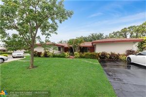 Photo of 3210 NW 86th Ave, Coral Springs, FL 33065 (MLS # F10180879)