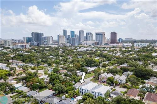 Photo of Listing MLS f10239879 in 801 SW 7 Ave Fort Lauderdale FL 33315
