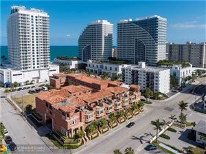 Photo of 3031 Riomar St, Fort Lauderdale, FL 33304 (MLS # F10173881)