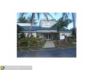 Tiny photo for 3984 NW 87th Ave #3984, Sunrise, FL 33351 (MLS # F10179881)