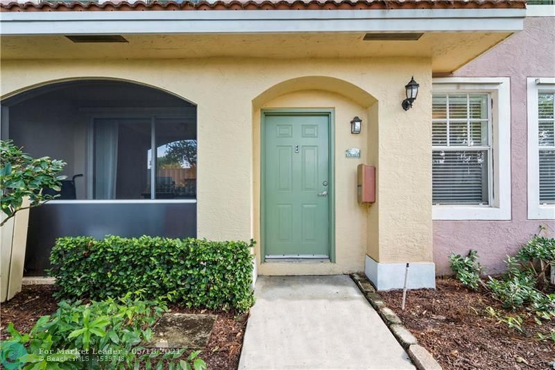 Photo of 6376 W Sample Rd, Coral Springs, FL 33067 (MLS # F10284881)