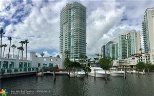 Photo of 16400 Collins Ave #545, Sunny Isles Beach, FL 33160 (MLS # F10163882)