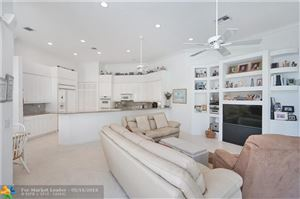Tiny photo for 1868 NW 124th Way, Coral Springs, FL 33071 (MLS # F10175882)