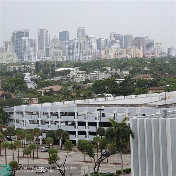 2670 E Sunrise Blvd #1103, Fort Lauderdale, FL 33304 - #: F10288882