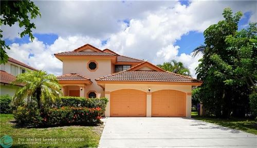 Photo of Listing MLS f10233883 in 4165 NW 6th St Deerfield Beach FL 33442