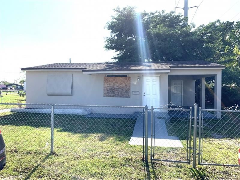 1524 S 23rd Ave, Hollywood, FL 33020 - #: F10280883