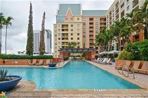 Photo of 100 N Federal Hwy #628, Fort Lauderdale, FL 33301 (MLS # F10185884)
