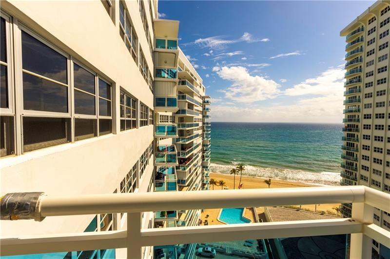 3430 Galt Ocean #1411, Fort Lauderdale, FL 33308 - #: F10271884