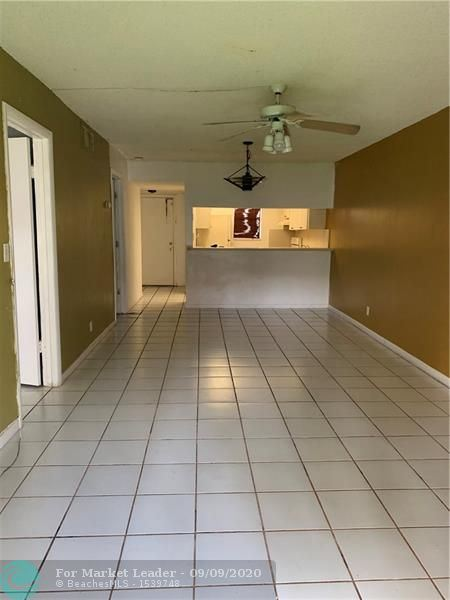 7610 Stirling Rd #105-C, Hollywood, FL 33024 - #: F10247885