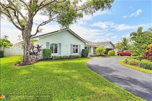 Photo of 2880 NW 115th Ter, Coral Springs, FL 33065 (MLS # F10185886)