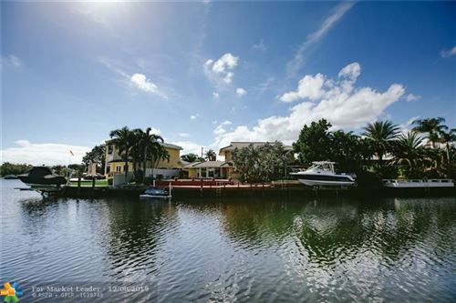 Photo of Listing MLS f10198886 in  Fort Lauderdale FL 33305