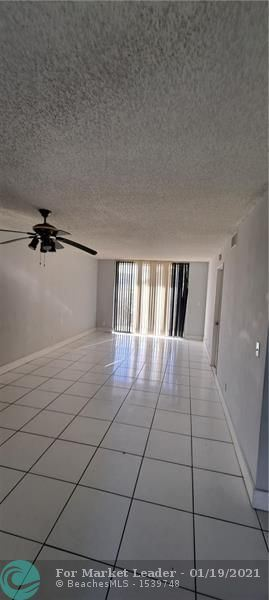 Photo of 8750 N Sherman Cir #408, Miramar, FL 33025 (MLS # F10266886)