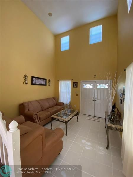 Photo of 5987 SW 112th Ln, Cooper City, FL 33330 (MLS # F10292886)