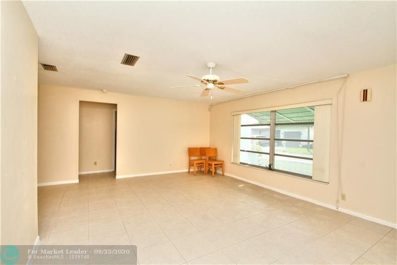 Photo of 1120 NW 72nd Ter, Margate, FL 33063 (MLS # F10249887)