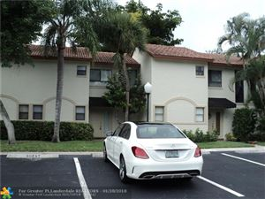 Photo of 7200 NW 2nd Ave, Boca Raton, FL 33487 (MLS # F10104888)