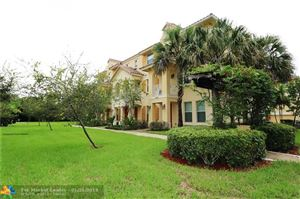 Photo of 3901 White Peacock Ln, Coconut Creek, FL 33073 (MLS # F10157888)