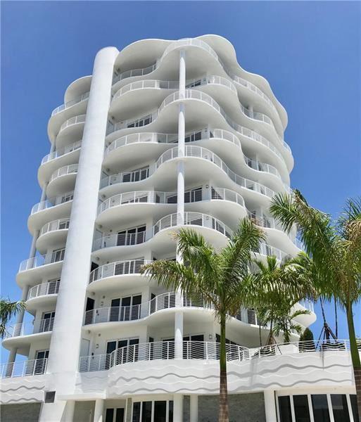 612 Bayshore Drive #602, Fort Lauderdale, FL 33304 - #: F10255889