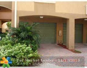 Photo of 2961 NE 185th St, Aventura, FL 33180 (MLS # F10203890)