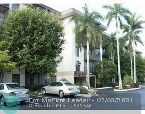 5530 NW 44th St #404C, Lauderhill, FL 33319 - #: F10290890