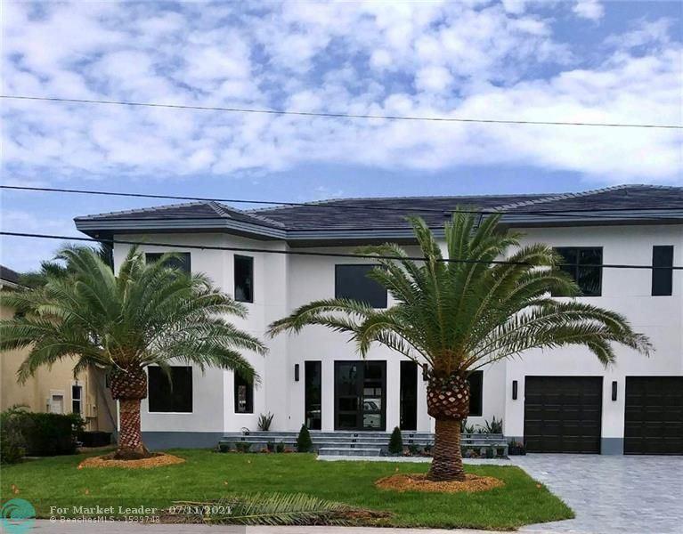 919 Jasmine Dr, Delray Beach, FL 33483 - #: F10291890