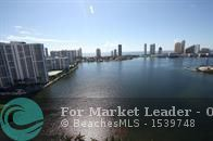 Photo of 3370 HIDDEN BAY DR #2508, Aventura, FL 33180 (MLS # F10233891)