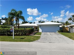 Photo of 441 NE Spanish Ct, Boca Raton, FL 33432 (MLS # F10094892)