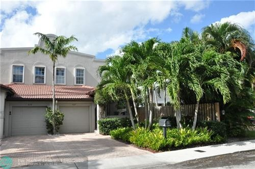 Photo of 627 SW 5th Ave #0, Fort Lauderdale, FL 33315 (MLS # F10260892)