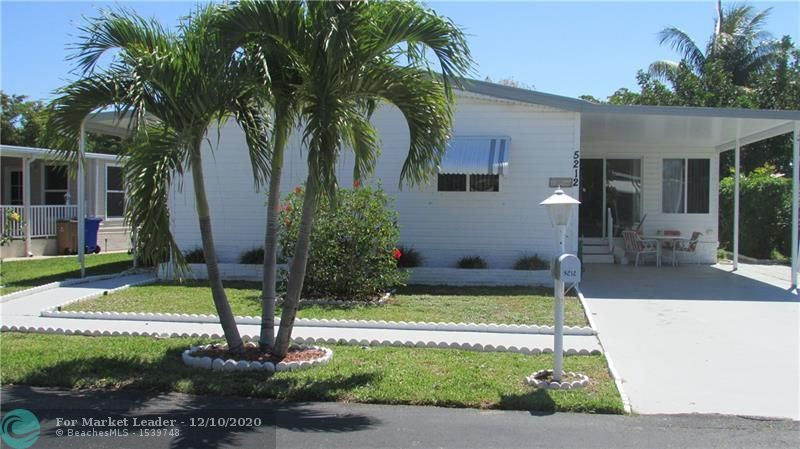 5212 NW 4th Ave, Deerfield Beach, FL 33064 - #: F10261893