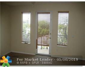 Tiny photo for 533 NE 3rd Ave #349, Fort Lauderdale, FL 33301 (MLS # F10174895)